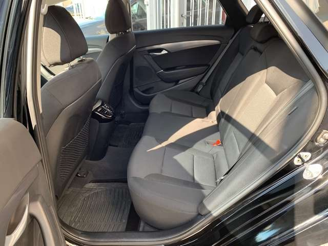 Immagine di HYUNDAI i40 Wagon 1.7 CRDi 136CV Comfort UNICO PROPR. KM 7500