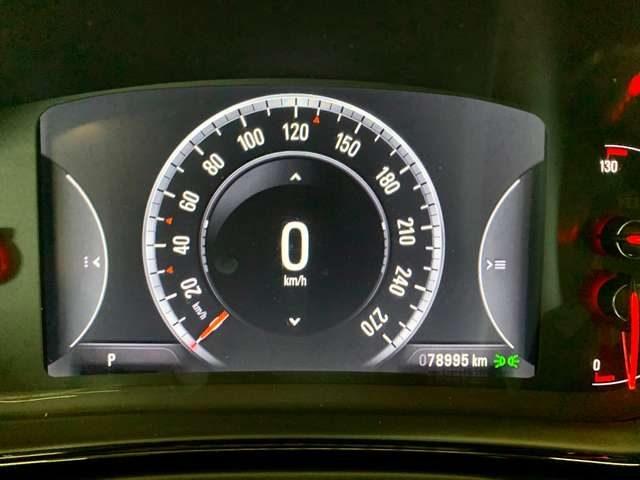 Immagine di OPEL Insignia 2.0 CDTI 163CV Sports Tourer aut. Cosmo