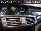 mercedes-benz cls 350 usata,mercedes-benz cls 350 vicenza,mercedes-benz cls 350 diesel,mercedes-benz usata,mercedes-benz vicenza,mercedes-benz diesel,cls 350 usata,cls 350 vicenza,cls 350 diesel,vicenza star,mercedes vicenza,vicenza star mercedes-benz e smart service thumbnail 23 di 25