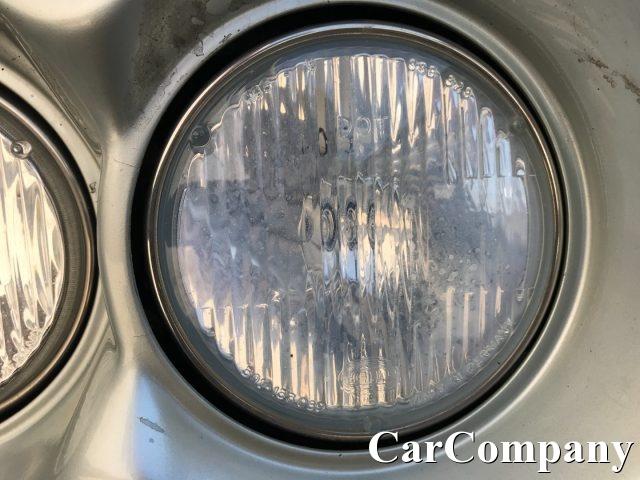 Immagine di CARAVANS-WOHNM Fleetwood MOTORHOME USA 2 SLIDE PREZZO NETTO EXPORT