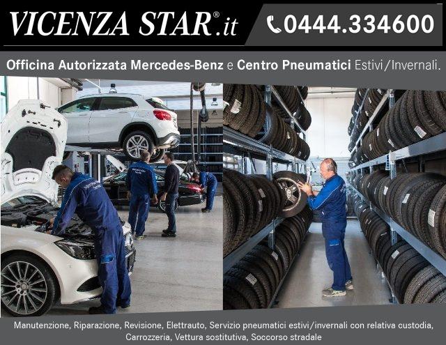 mercedes-benz a 180 usata,mercedes-benz a 180 vicenza,mercedes-benz a 180 benzina,mercedes-benz usata,mercedes-benz vicenza,mercedes-benz benzina,a 180 usata,a 180 vicenza,a 180 benzina,vicenza star,mercedes vicenza,vicenza star mercedes-benz e smart service foto 11 di 13