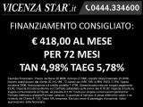 mercedes-benz a 180 usata,mercedes-benz a 180 vicenza,mercedes-benz a 180 benzina,mercedes-benz usata,mercedes-benz vicenza,mercedes-benz benzina,a 180 usata,a 180 vicenza,a 180 benzina,vicenza star,mercedes vicenza,vicenza star mercedes-benz e smart service thumbnail 12 di 13
