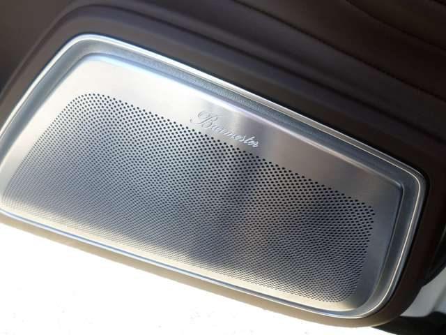 Immagine di PORSCHE Panamera 4.0 Turbo