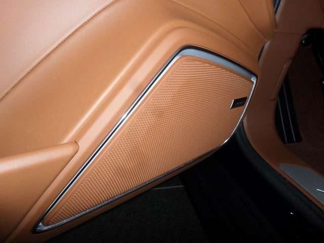 Immagine di PORSCHE Panamera 4s E- Hybrid