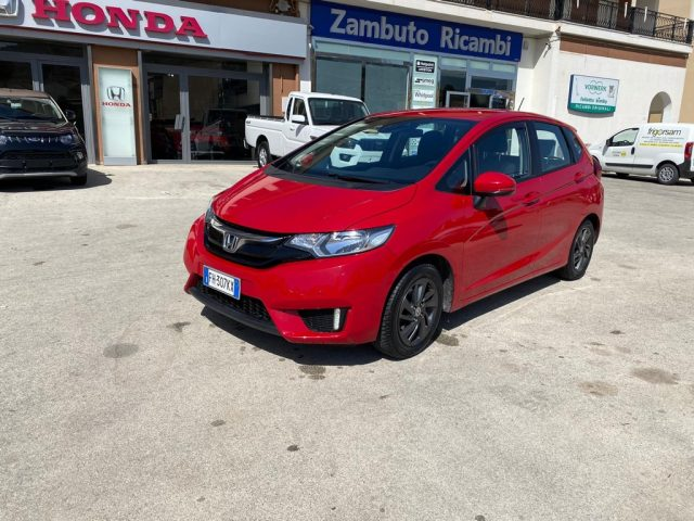 HONDA Jazz 1.3 Comfort Connect ADAS Gpl