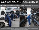 mercedes-benz a 180 usata,mercedes-benz a 180 vicenza,mercedes-benz a 180 diesel,mercedes-benz usata,mercedes-benz vicenza,mercedes-benz diesel,a 180 usata,a 180 vicenza,a 180 diesel,vicenza star,mercedes vicenza,vicenza star mercedes-benz e smart service thumbnail 23 di 25