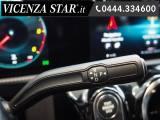 mercedes-benz a 180 usata,mercedes-benz a 180 vicenza,mercedes-benz a 180 diesel,mercedes-benz usata,mercedes-benz vicenza,mercedes-benz diesel,a 180 usata,a 180 vicenza,a 180 diesel,vicenza star,mercedes vicenza,vicenza star mercedes-benz e smart service thumbnail 14 di 25