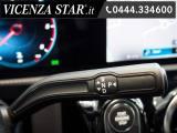 mercedes-benz a 200 usata,mercedes-benz a 200 vicenza,mercedes-benz a 200 diesel,mercedes-benz usata,mercedes-benz vicenza,mercedes-benz diesel,a 200 usata,a 200 vicenza,a 200 diesel,vicenza star,mercedes vicenza,vicenza star mercedes-benz e smart service thumbnail 15 di 23