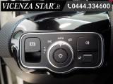 mercedes-benz a 200 usata,mercedes-benz a 200 vicenza,mercedes-benz a 200 diesel,mercedes-benz usata,mercedes-benz vicenza,mercedes-benz diesel,a 200 usata,a 200 vicenza,a 200 diesel,vicenza star,mercedes vicenza,vicenza star mercedes-benz e smart service thumbnail 18 di 23