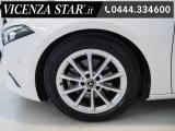 mercedes-benz a 200 usata,mercedes-benz a 200 vicenza,mercedes-benz a 200 diesel,mercedes-benz usata,mercedes-benz vicenza,mercedes-benz diesel,a 200 usata,a 200 vicenza,a 200 diesel,vicenza star,mercedes vicenza,vicenza star mercedes-benz e smart service thumbnail 3 di 23