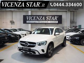 mercedes-benz glc 220 usata,mercedes-benz glc 220 vicenza,mercedes-benz glc 220 diesel,mercedes-benz usata,mercedes-benz vicenza,mercedes-benz diesel,glc 220 usata,glc 220 vicenza,glc 220 diesel,vicenza star,mercedes vicenza,vicenza star mercedes-benz e smart service