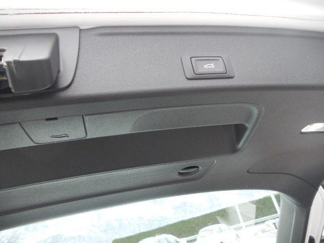 Immagine di AUDI A4 allroad 2.0 TDI 190 CV Business S-Tronic Evolution