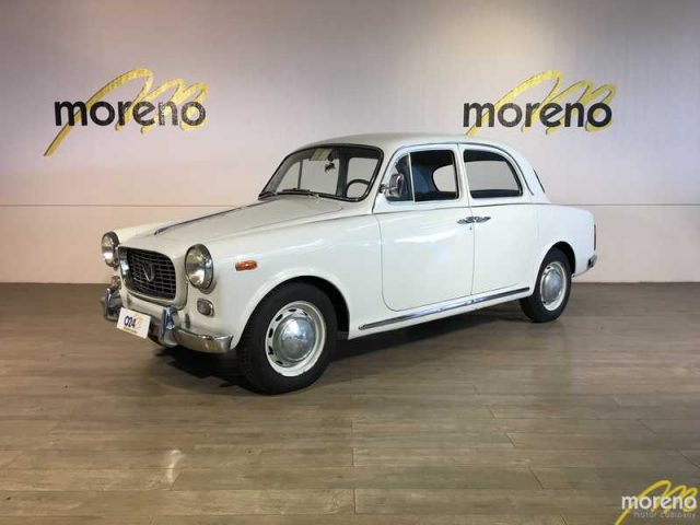 LANCIA Other Appia 1.1 3a Serie