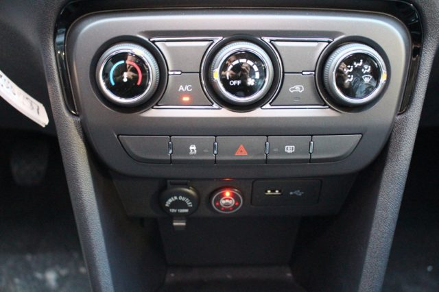 Immagine di DR MOTOR DR3 1.5 s2 Bi-Fuel GPL *PROMO ROTTAMAZIONE*