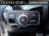 mercedes-benz a 180 usata,mercedes-benz a 180 vicenza,mercedes-benz a 180 diesel,mercedes-benz usata,mercedes-benz vicenza,mercedes-benz diesel,a 180 usata,a 180 vicenza,a 180 diesel,vicenza star,mercedes vicenza,vicenza star mercedes-benz e smart service thumbnail 18 di 25