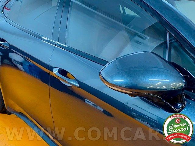 Immagine di PORSCHE Panamera 4.0 4S Diesel