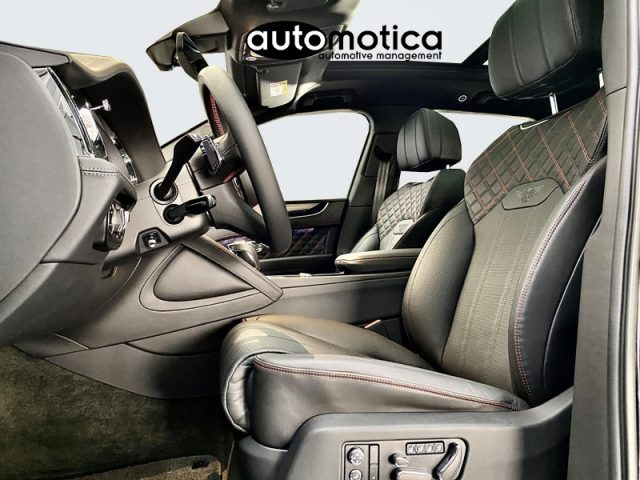 Immagine di BENTLEY Bentayga V8  1 St Edition Nuovo Modello