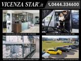 mercedes-benz b 180 usata,mercedes-benz b 180 vicenza,mercedes-benz b 180 benzina,mercedes-benz usata,mercedes-benz vicenza,mercedes-benz benzina,b 180 usata,b 180 vicenza,b 180 benzina,vicenza star,mercedes vicenza,vicenza star mercedes-benz e smart service thumbnail 23 di 25