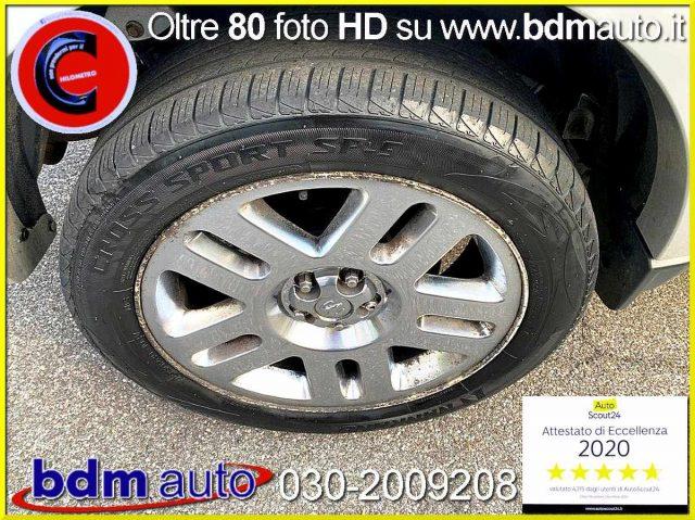 Immagine di DODGE Nitro 2.8 CRD DPF SXT 4WD Auto