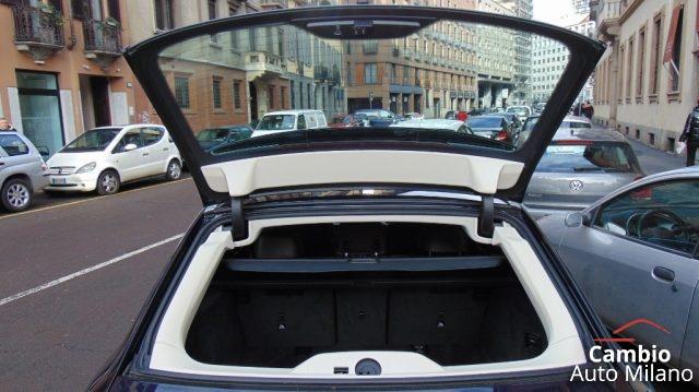 Immagine di BMW 540 i xDrive Touring Luxury