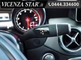mercedes-benz gla 180 usata,mercedes-benz gla 180 vicenza,mercedes-benz gla 180 benzina,mercedes-benz usata,mercedes-benz vicenza,mercedes-benz benzina,gla 180 usata,gla 180 vicenza,gla 180 benzina,vicenza star,mercedes vicenza,vicenza star mercedes-benz e smart service thumbnail 16 di 24