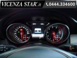 mercedes-benz gla 180 usata,mercedes-benz gla 180 vicenza,mercedes-benz gla 180 benzina,mercedes-benz usata,mercedes-benz vicenza,mercedes-benz benzina,gla 180 usata,gla 180 vicenza,gla 180 benzina,vicenza star,mercedes vicenza,vicenza star mercedes-benz e smart service thumbnail 13 di 24