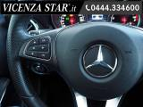 mercedes-benz gla 180 usata,mercedes-benz gla 180 vicenza,mercedes-benz gla 180 benzina,mercedes-benz usata,mercedes-benz vicenza,mercedes-benz benzina,gla 180 usata,gla 180 vicenza,gla 180 benzina,vicenza star,mercedes vicenza,vicenza star mercedes-benz e smart service thumbnail 14 di 24
