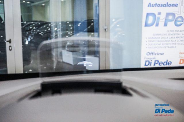 Immagine di RENAULT Espace Blue dCi 160CV EDC Executive 4Control AUTOM
