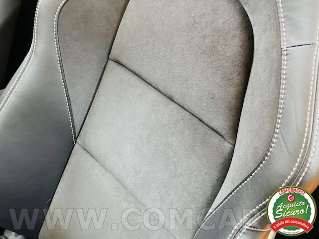 Immagine di PORSCHE 718 Boxster 2.5 GTS PDK