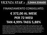 mercedes-benz gla 180 usata,mercedes-benz gla 180 vicenza,mercedes-benz gla 180 benzina,mercedes-benz usata,mercedes-benz vicenza,mercedes-benz benzina,gla 180 usata,gla 180 vicenza,gla 180 benzina,vicenza star,mercedes vicenza,vicenza star mercedes-benz e smart service thumbnail 22 di 23