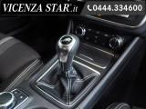 mercedes-benz gla 180 usata,mercedes-benz gla 180 vicenza,mercedes-benz gla 180 benzina,mercedes-benz usata,mercedes-benz vicenza,mercedes-benz benzina,gla 180 usata,gla 180 vicenza,gla 180 benzina,vicenza star,mercedes vicenza,vicenza star mercedes-benz e smart service thumbnail 18 di 23
