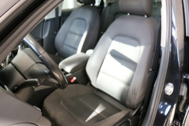 Audi a4  - dettaglio 7