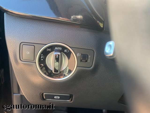 Immagine di MERCEDES-BENZ B 180 B 180 CDI Automatic