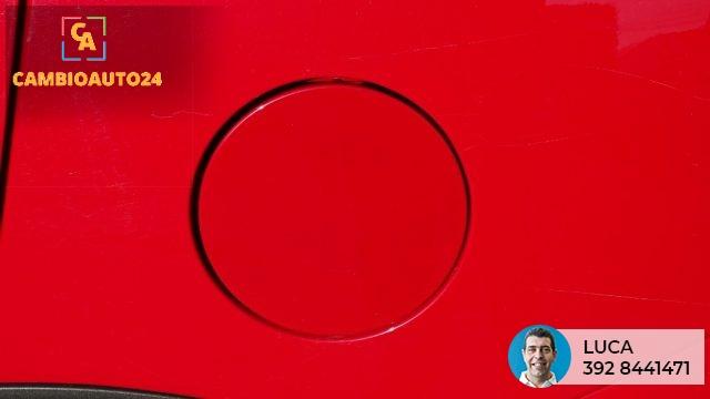 Immagine di SSANGYONG Tivoli 1.6 2WD BE