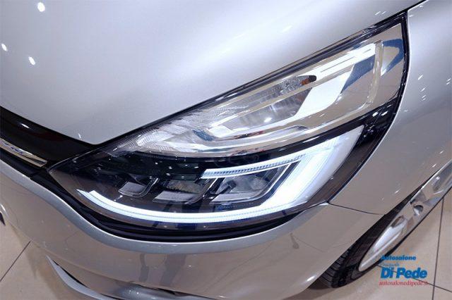 Immagine di RENAULT Clio dCi 8V 75 CV 5 porte Moschino Zen