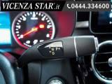 mercedes-benz glc 220 usata,mercedes-benz glc 220 vicenza,mercedes-benz glc 220 diesel,mercedes-benz usata,mercedes-benz vicenza,mercedes-benz diesel,glc 220 usata,glc 220 vicenza,glc 220 diesel,vicenza star,mercedes vicenza,vicenza star mercedes-benz e smart service thumbnail 17 di 25