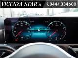 mercedes-benz a 160 usata,mercedes-benz a 160 vicenza,mercedes-benz a 160 benzina,mercedes-benz usata,mercedes-benz vicenza,mercedes-benz benzina,a 160 usata,a 160 vicenza,a 160 benzina,vicenza star,mercedes vicenza,vicenza star mercedes-benz e smart service thumbnail 12 di 24