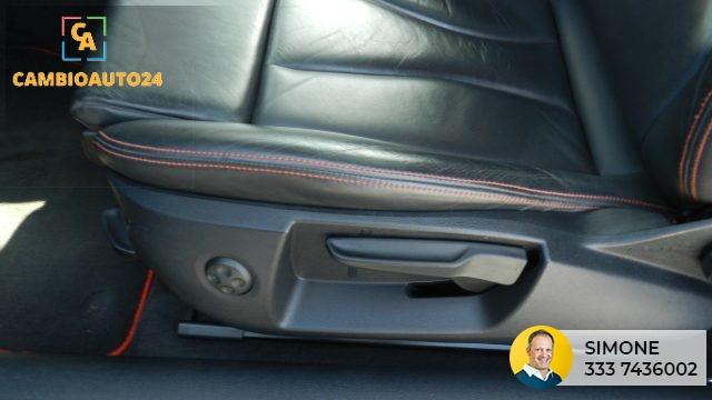 Immagine di AUDI S3 2.0 TFSI quattro S tronic