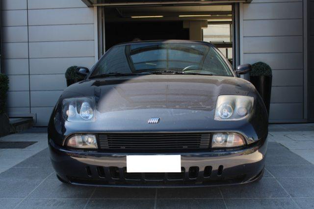 Immagine di FIAT Coupe Coupé 2.0 i.e. 20V *ISCRITTA ASI*