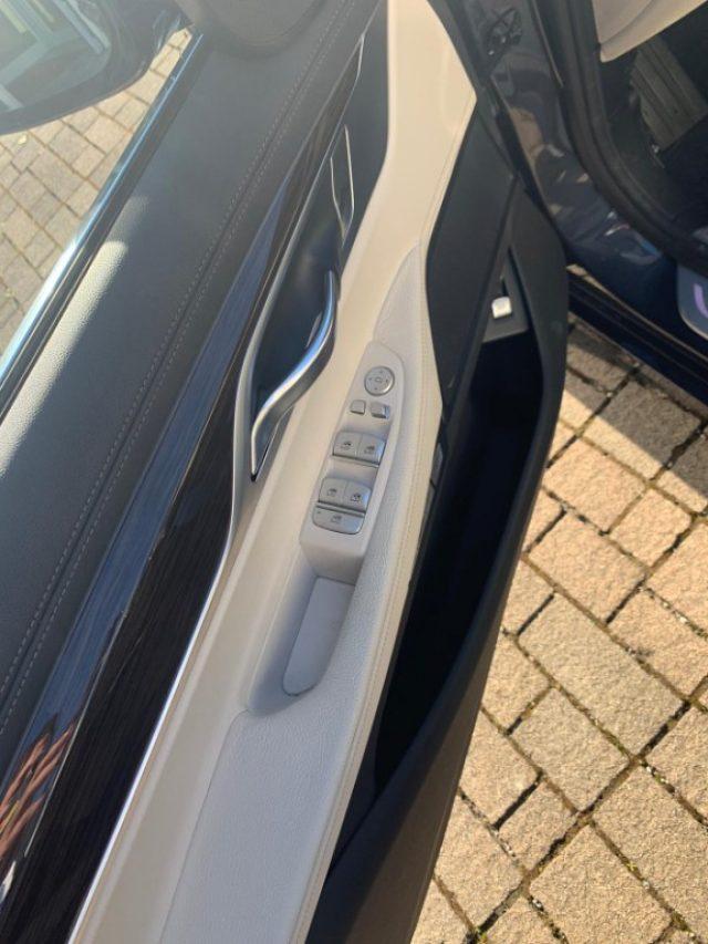Immagine di BMW 730 d xDrive Eccelsa