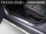 mercedes-benz gla 180 usata,mercedes-benz gla 180 vicenza,mercedes-benz gla 180 benzina,mercedes-benz usata,mercedes-benz vicenza,mercedes-benz benzina,gla 180 usata,gla 180 vicenza,gla 180 benzina,vicenza star,mercedes vicenza,vicenza star mercedes-benz e smart service thumbnail 8 di 24