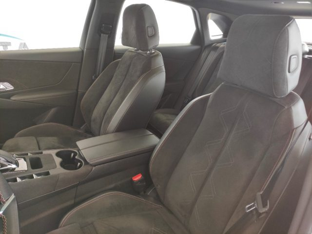 Immagine di DS AUTOMOBILES DS 7 Crossback BlueHDi 180 aut. Grand Chic IPER FULL