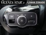 mercedes-benz a 180 usata,mercedes-benz a 180 vicenza,mercedes-benz a 180 diesel,mercedes-benz usata,mercedes-benz vicenza,mercedes-benz diesel,a 180 usata,a 180 vicenza,a 180 diesel,vicenza star,mercedes vicenza,vicenza star mercedes-benz e smart service thumbnail 15 di 23