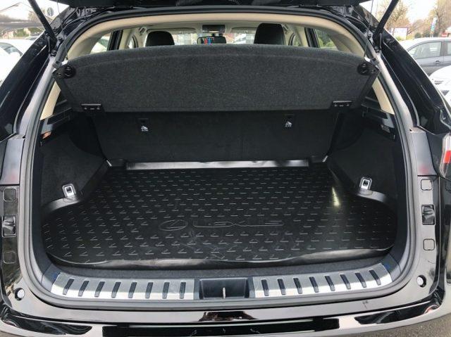 Immagine di LEXUS NX 300h NX Hybrid 4WD Executive  KM. CERTIFICATI 1 PROPR