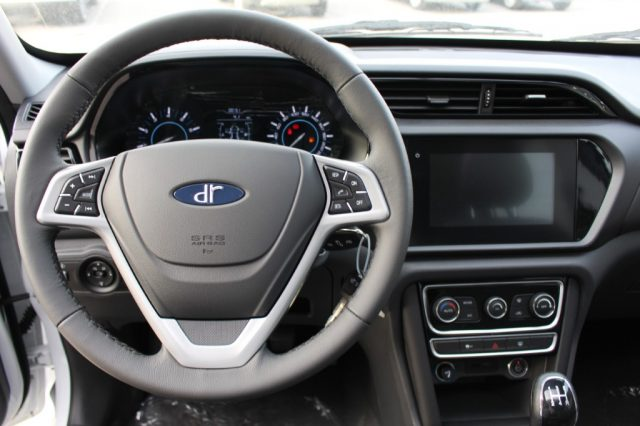 Immagine di EVO Evo 5 1.6 16V 126 CV Bi-Fuel GPL *CON PROMO ROTTAMAZION*