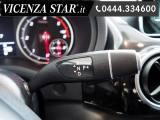 mercedes-benz b 220 usata,mercedes-benz b 220 vicenza,mercedes-benz b 220 diesel,mercedes-benz usata,mercedes-benz vicenza,mercedes-benz diesel,b 220 usata,b 220 vicenza,b 220 diesel,vicenza star,mercedes vicenza,vicenza star mercedes-benz e smart service thumbnail 15 di 23
