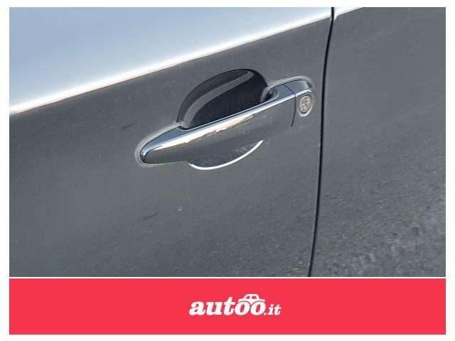 Immagine di BMW 1er M Coupé Serie 1 (E87) cat 5 porte Eletta DPF