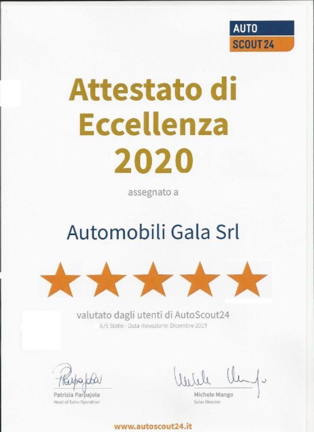 """Immagine di FIAT Cinquecento 900i SX """" GIANNINI GK3 """" TUTTA ORIGINALE"""