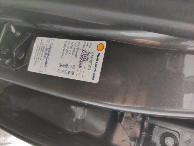 Immagine di FORD S-Max 2.0 TDCi 150CV Start&Stop 7 posti Titanium Busines