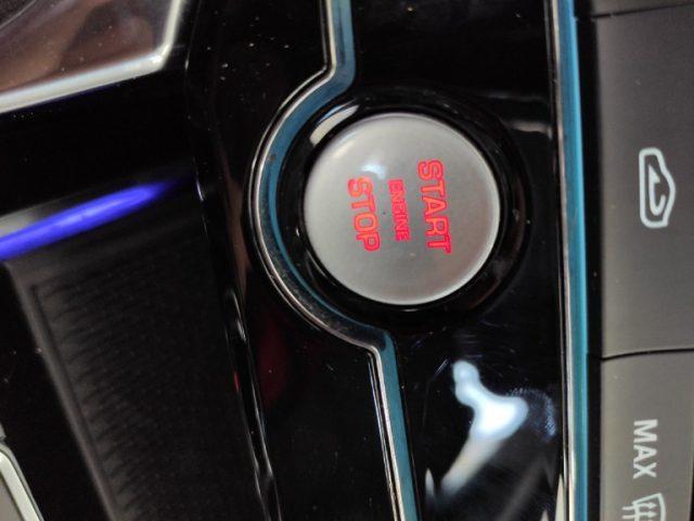 Immagine di JAGUAR XF 2.0 D aut. R-Sport VIRTUAL COCKPIT FARI FULL LED